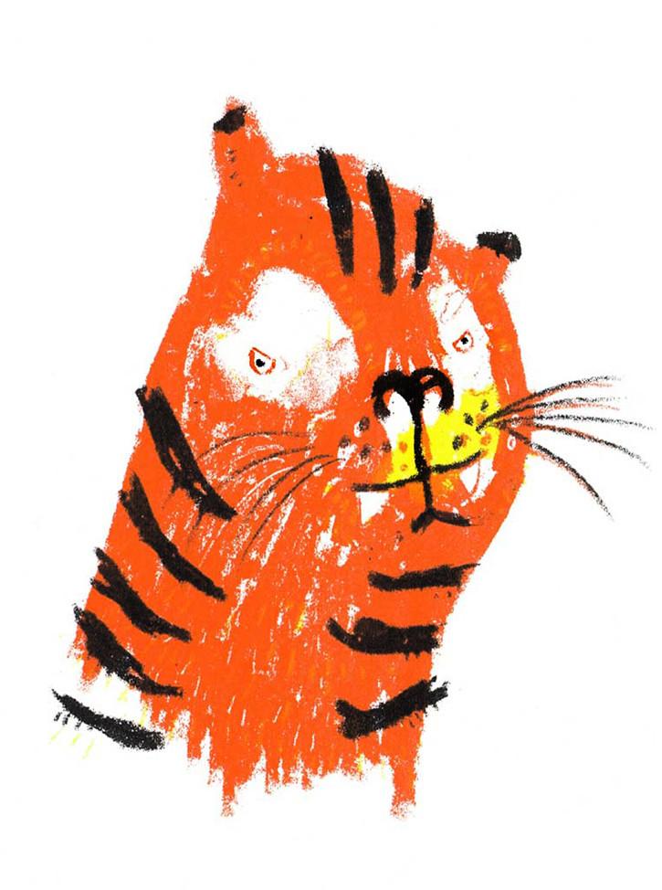 Tiger_Lorna_Scobie_725_0