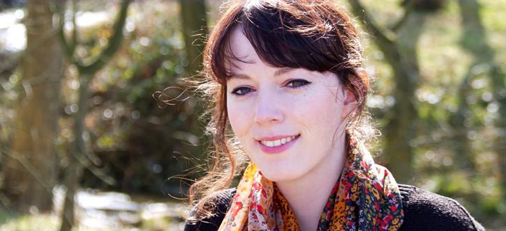 Emmeline Pidgen - Picture