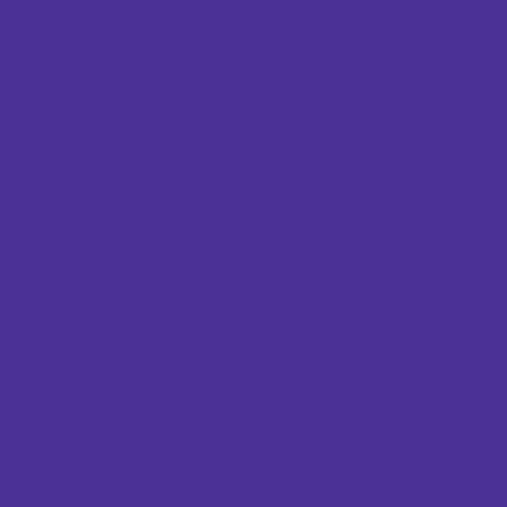 Pantone 2865c_1