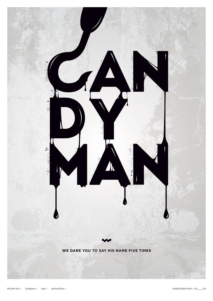 Candyman[1]