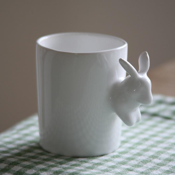 OYO_Yas-Ming_Rabbit_Moo