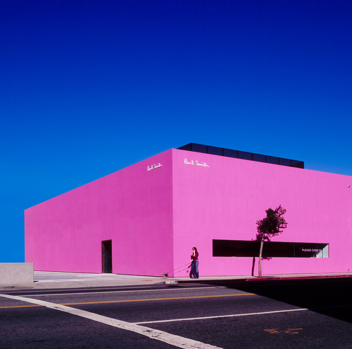 Paul-Smith-Melrose-Avenue-Los-Angeles