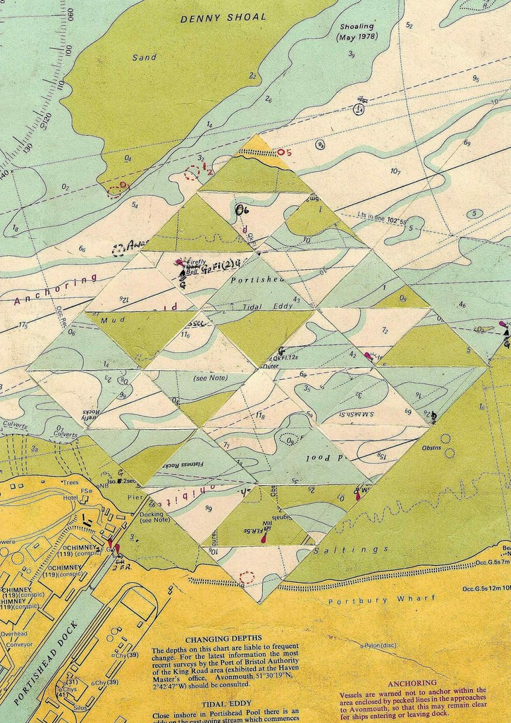 Vintage Map Glitch 2_0