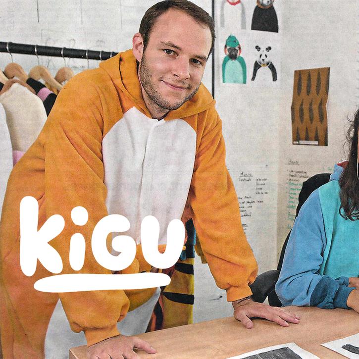 kigu_0