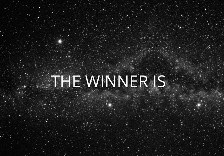 the_winner_is