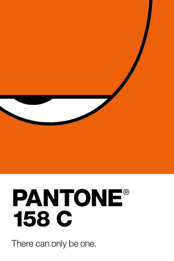 pantone_3