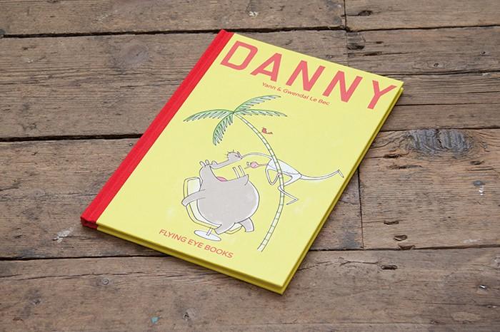 danny_1