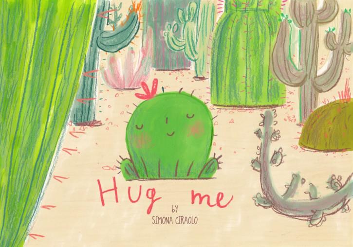 hug_1_0