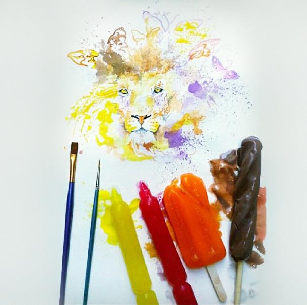 ice_cream_1