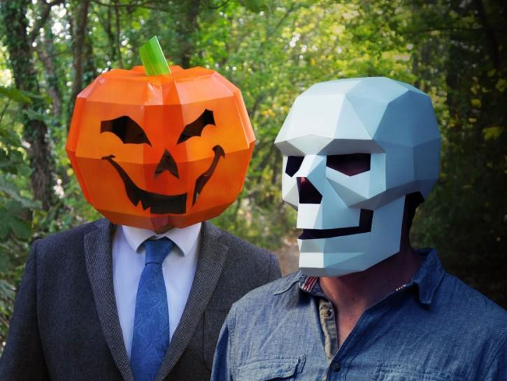 masks_1_0