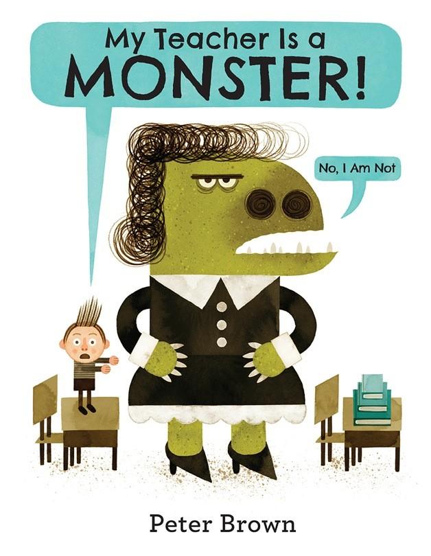 my_teacher_is_a_monster