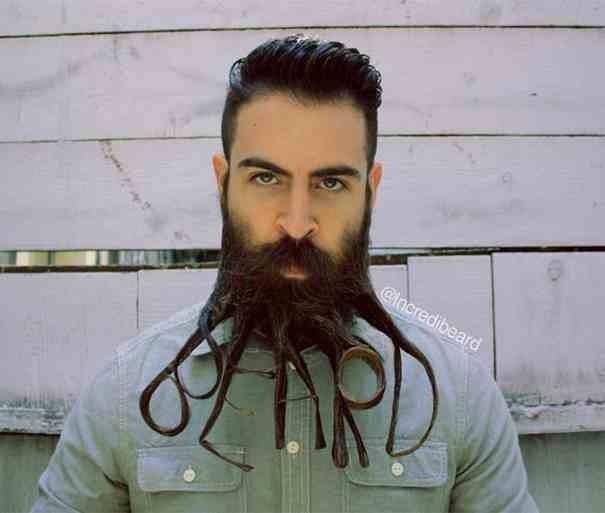 beard_4_0