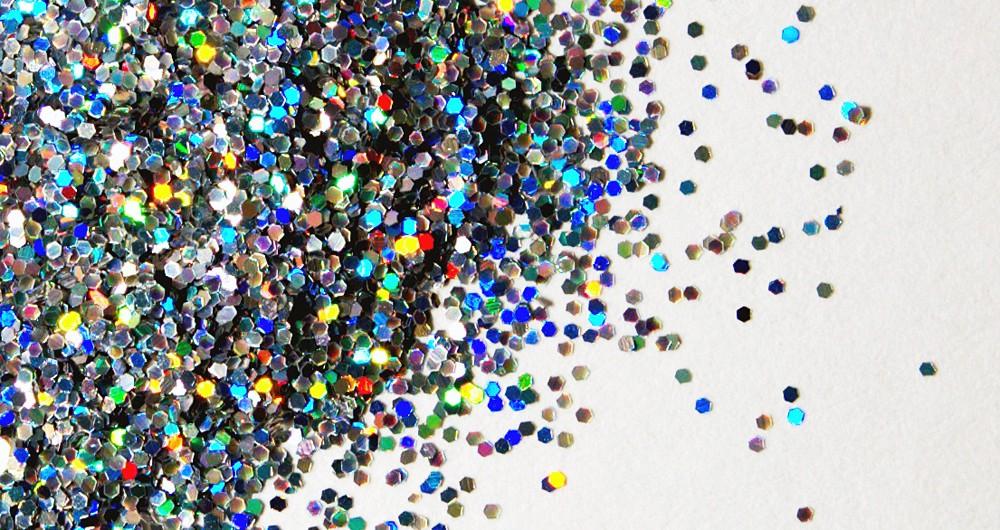 Glitter_close_up-1000x530