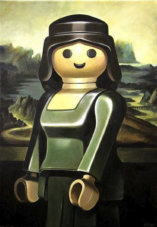 playmobil_paintings_2