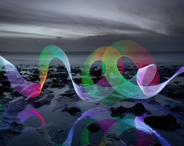 lights_5