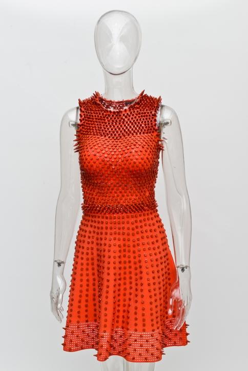 crayon_dress_3