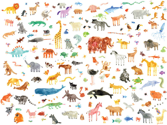 Animals_A3_RGB_Lorna_Scobie_2_1000