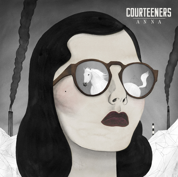COURTEENERS-cover