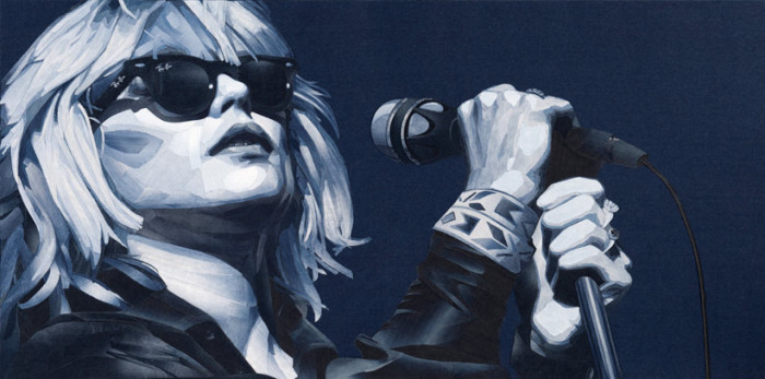 Denimu_Art_Debbie_Harry
