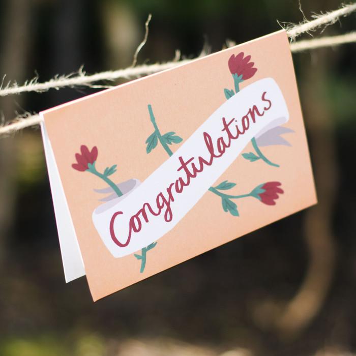 EP-congrats