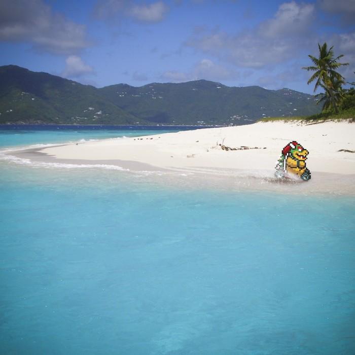 Koopa-Beach-1024x1024