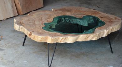 Gorgeous Furniture Greg Klassen Creative Safari
