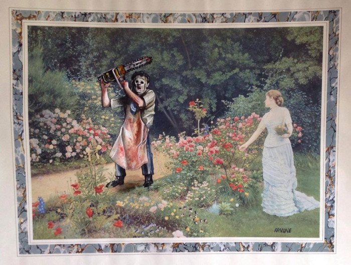adding-characters-to-thrift-store-paintings-by-david-irvine-gnarled-branch-39