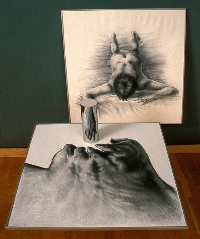 anamorphic-art-by-istvan-orosz-1