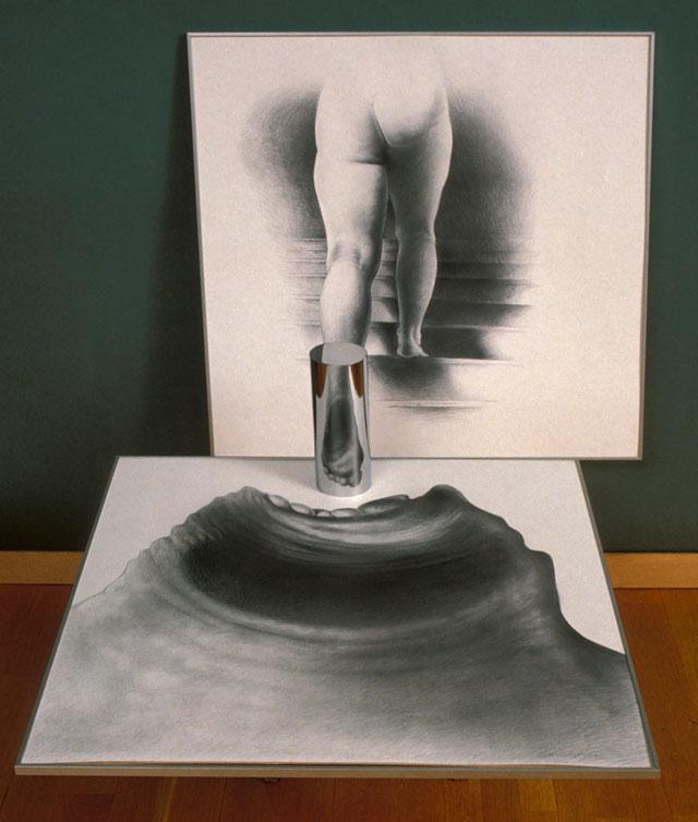 anamorphic-art-by-istvan-orosz-2