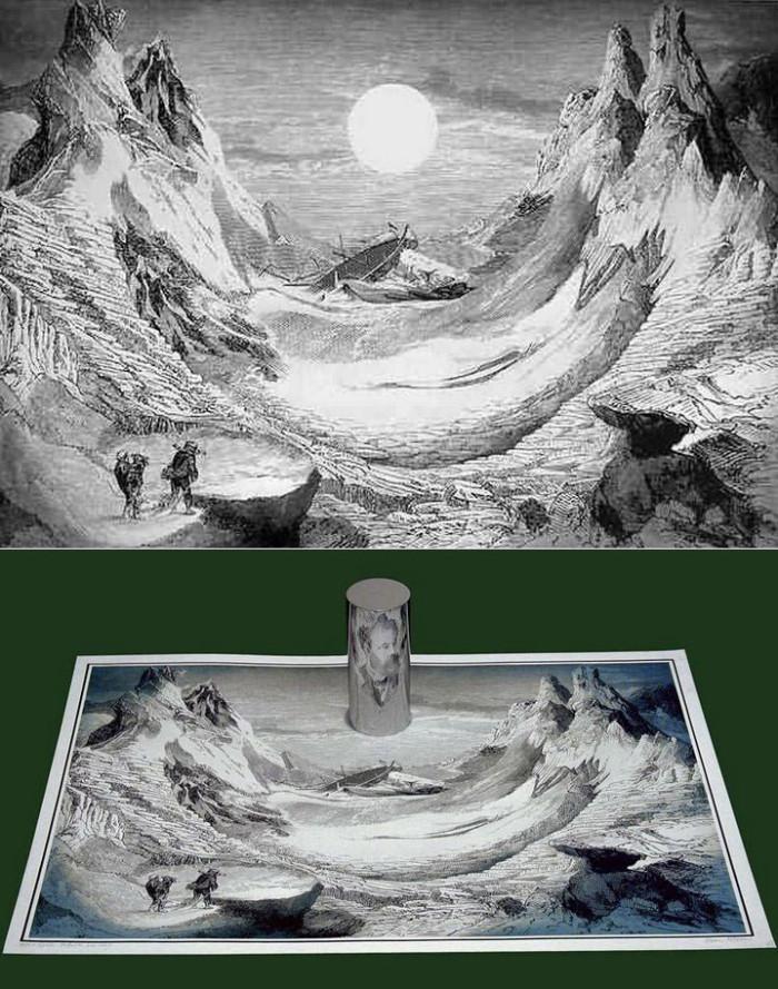 anamorphic-art-by-istvan-orosz-6