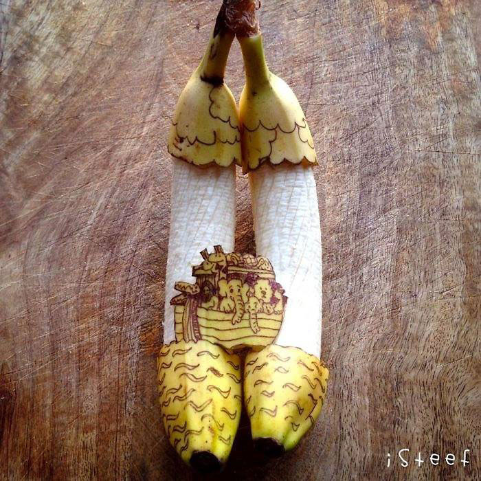 banana-art-by-stephan-brusche-19