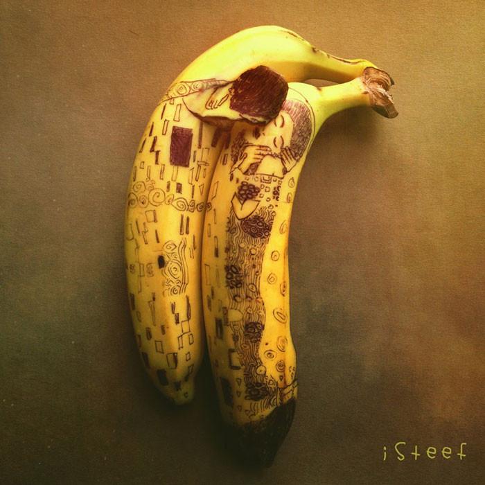 banana-art-by-stephan-brusche-3