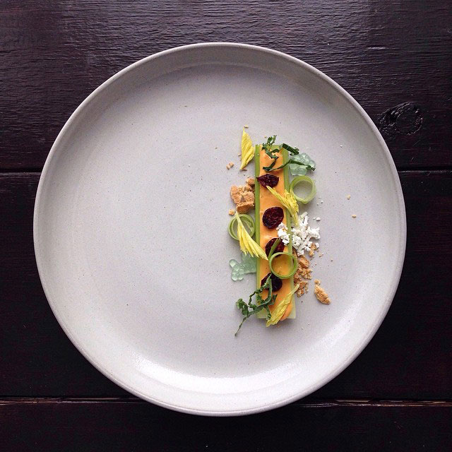 instagram-chef-jacques-la-merde-plating-junk-food-like-high-end-cuisine-6
