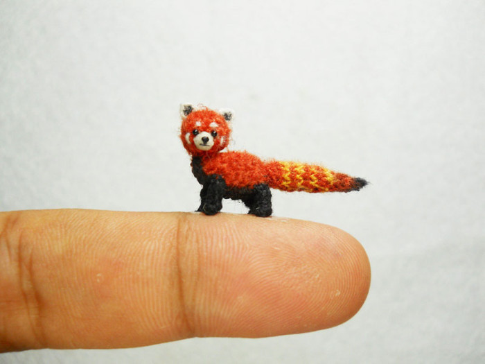 miniature-crochet-animals-by-su-ami-11-700x525