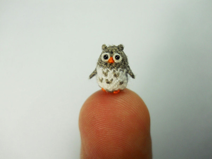 miniature-crochet-animals-by-su-ami-4-700x525