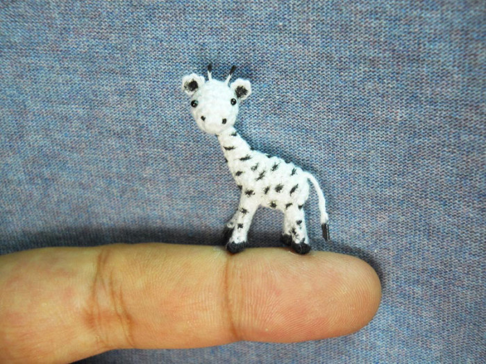 miniature-crochet-animals-by-su-ami-5-700x525
