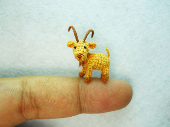 miniature-crochet-animals-by-su-ami-7-700x525