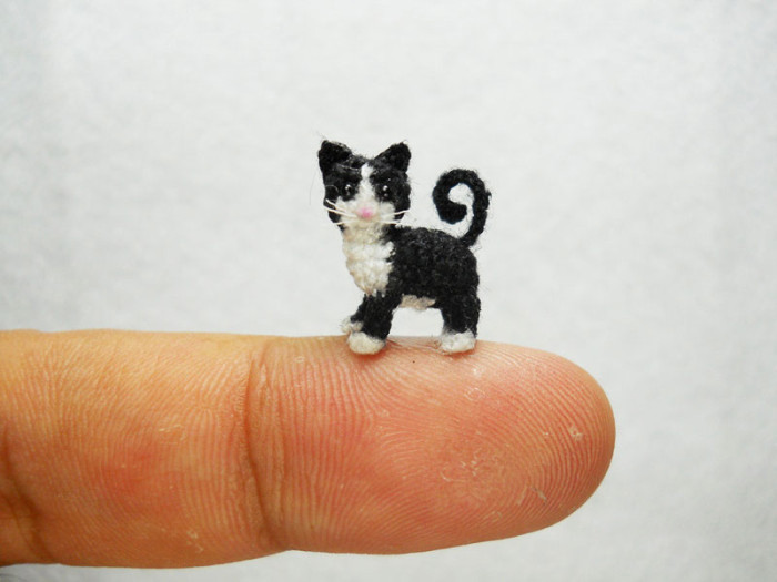 miniature-crochet-animals-by-su-ami-9-700x525