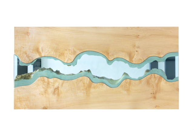 river-coffee-table
