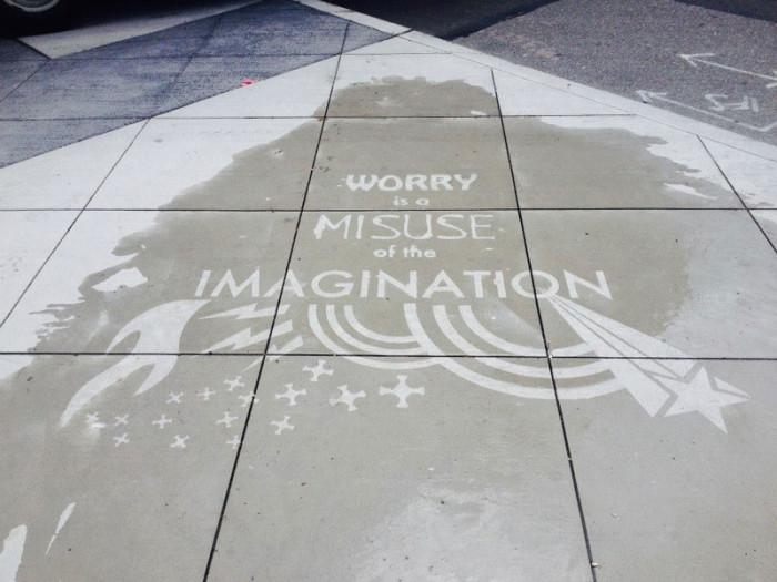 sidewalk-art-only-appears-when-it-rains-peregrine-church-rainworks-1