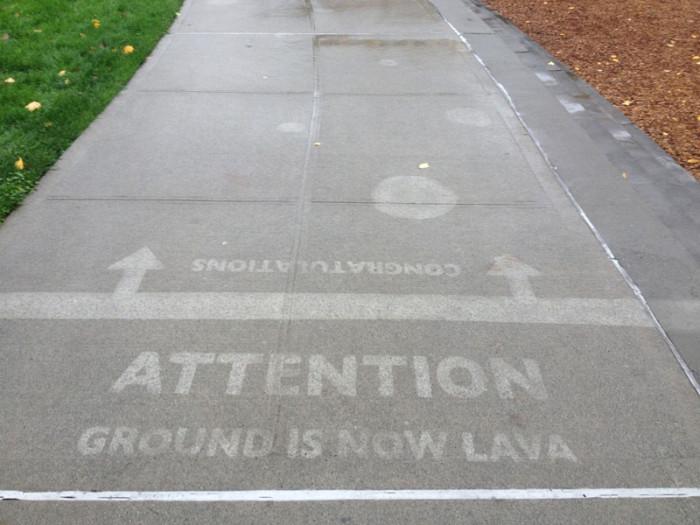 sidewalk-art-only-appears-when-it-rains-peregrine-church-rainworks-10