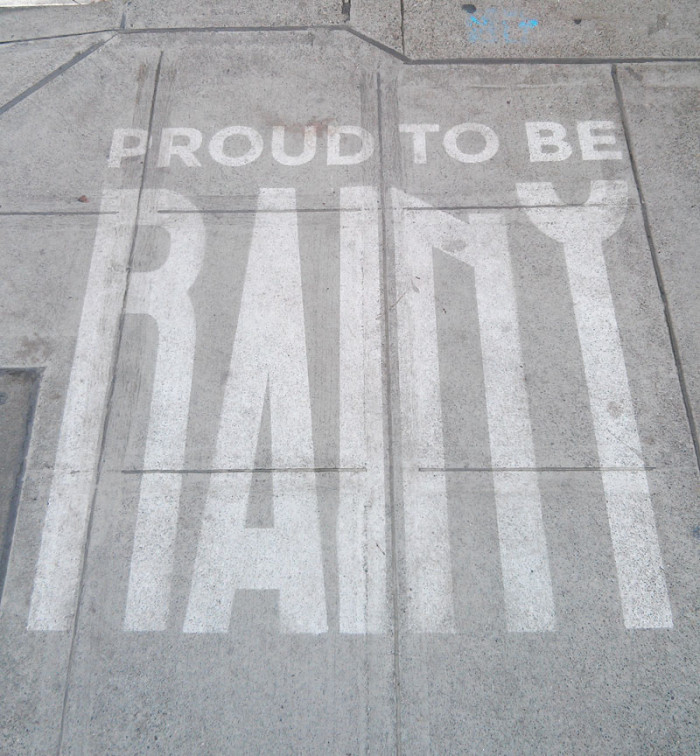 sidewalk-art-only-appears-when-it-rains-peregrine-church-rainworks-13