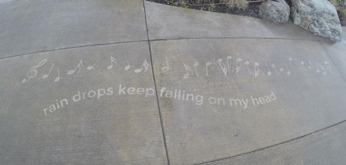 sidewalk-art-only-appears-when-it-rains-peregrine-church-rainworks-14