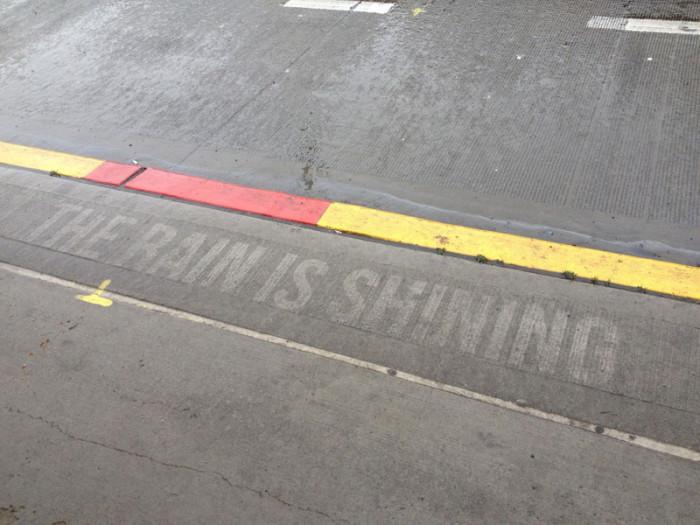 sidewalk-art-only-appears-when-it-rains-peregrine-church-rainworks-15