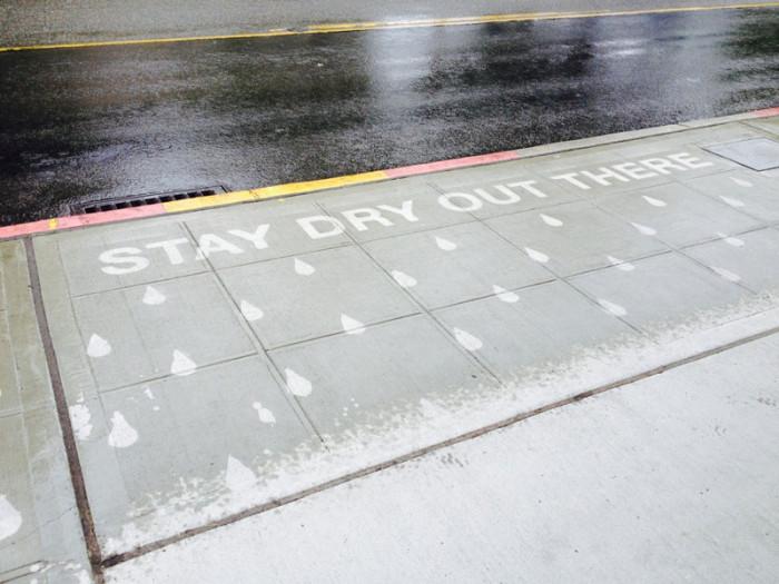 sidewalk-art-only-appears-when-it-rains-peregrine-church-rainworks-6
