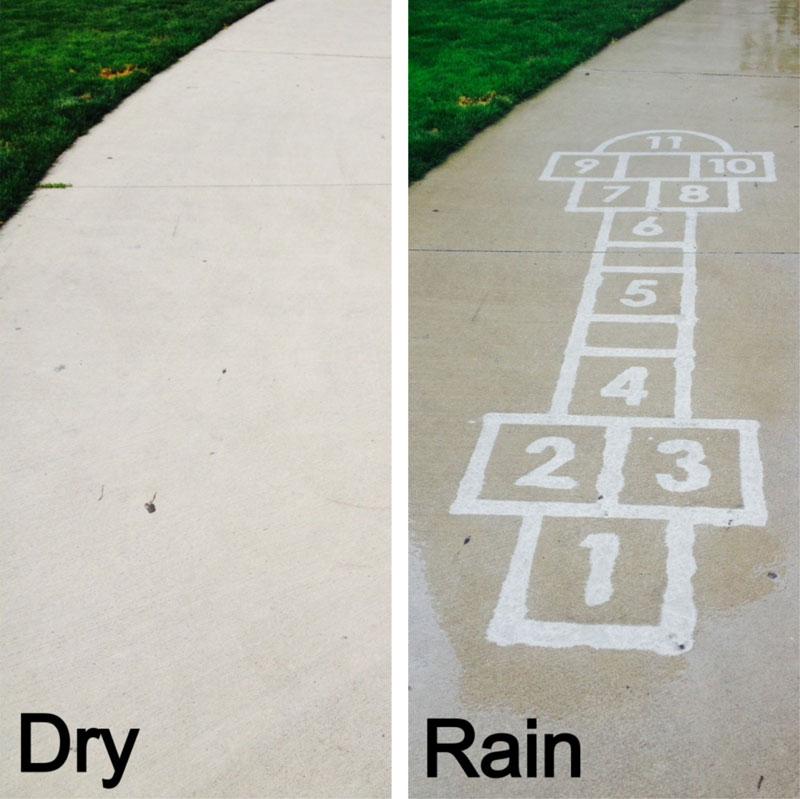 sidewalk-art-only-appears-when-it-rains-peregrine-church-rainworks-7