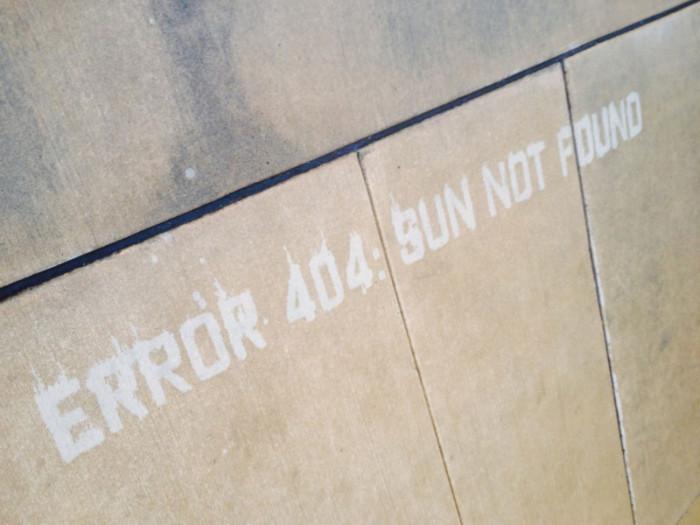 sidewalk-art-only-appears-when-it-rains-peregrine-church-rainworks-8