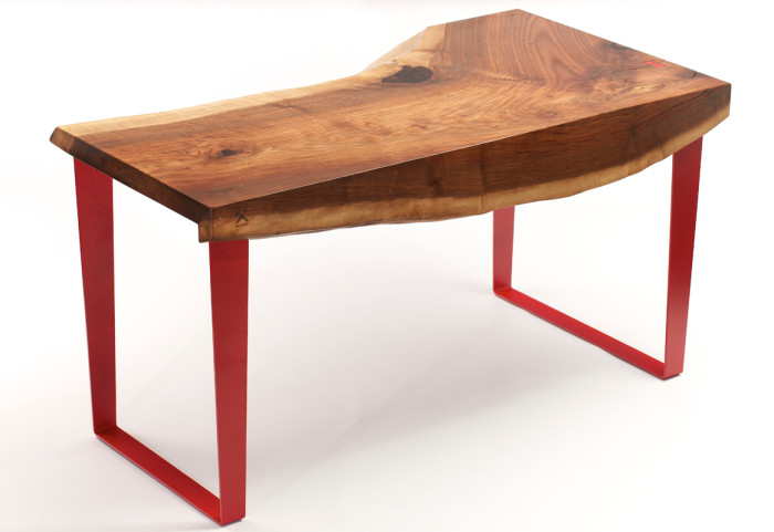 walnut-desk-3