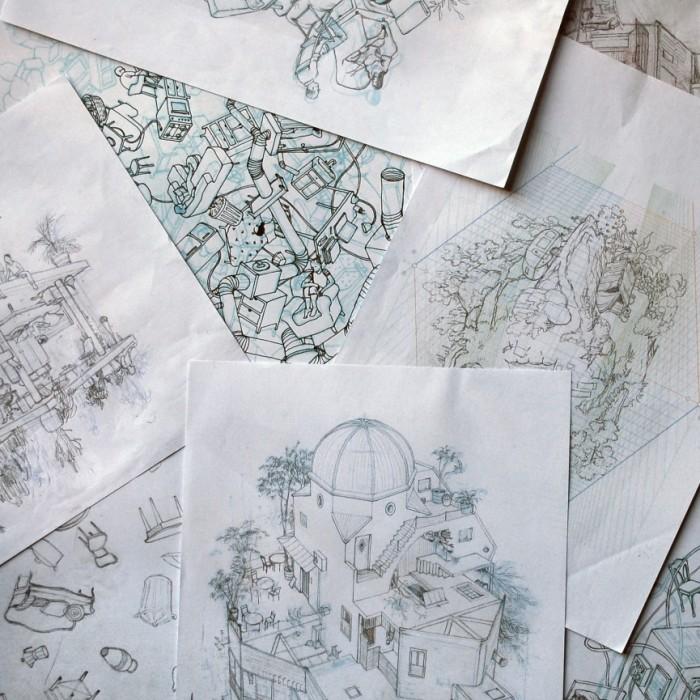 1430772287_Sketches.jpg.standard865