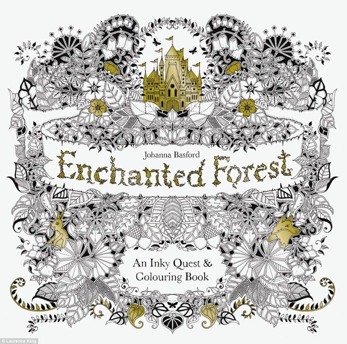 JB5-EnchantedForest